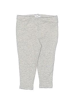 Splendid Casual Pants Size 6-12 mo