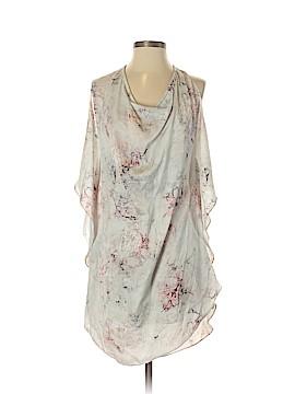 Letarte Casual Dress Size XS