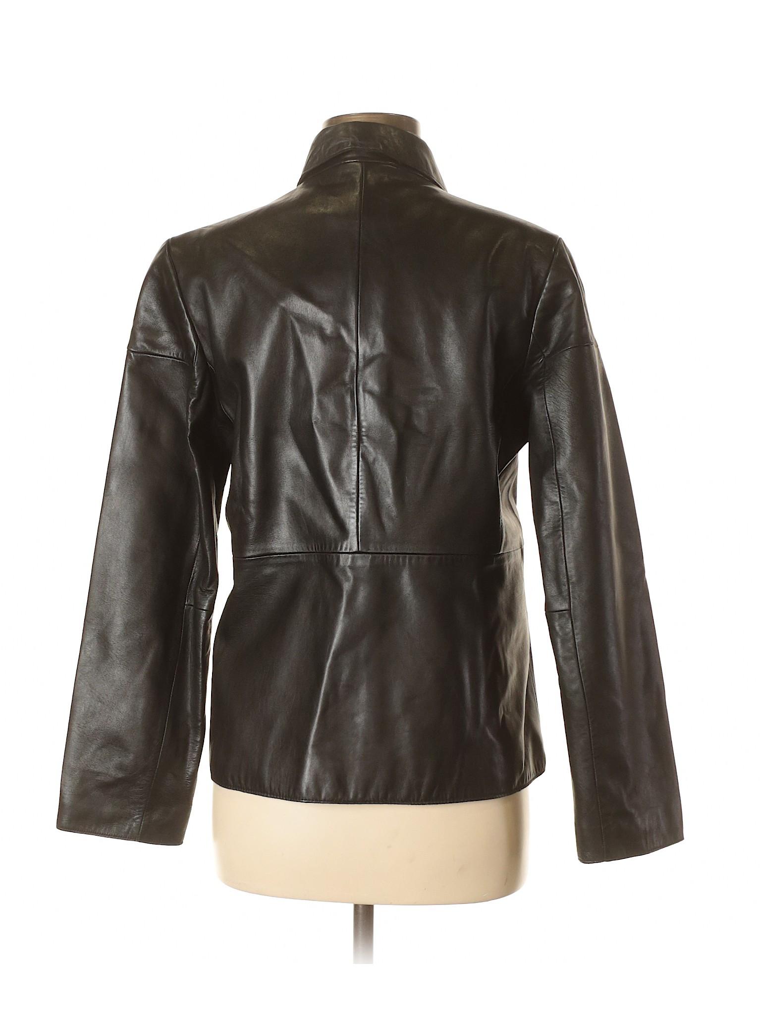 winter Jacket Banana Leather Boutique Republic wFxPdSPqYp