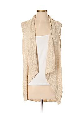 Ecote Cardigan Size S