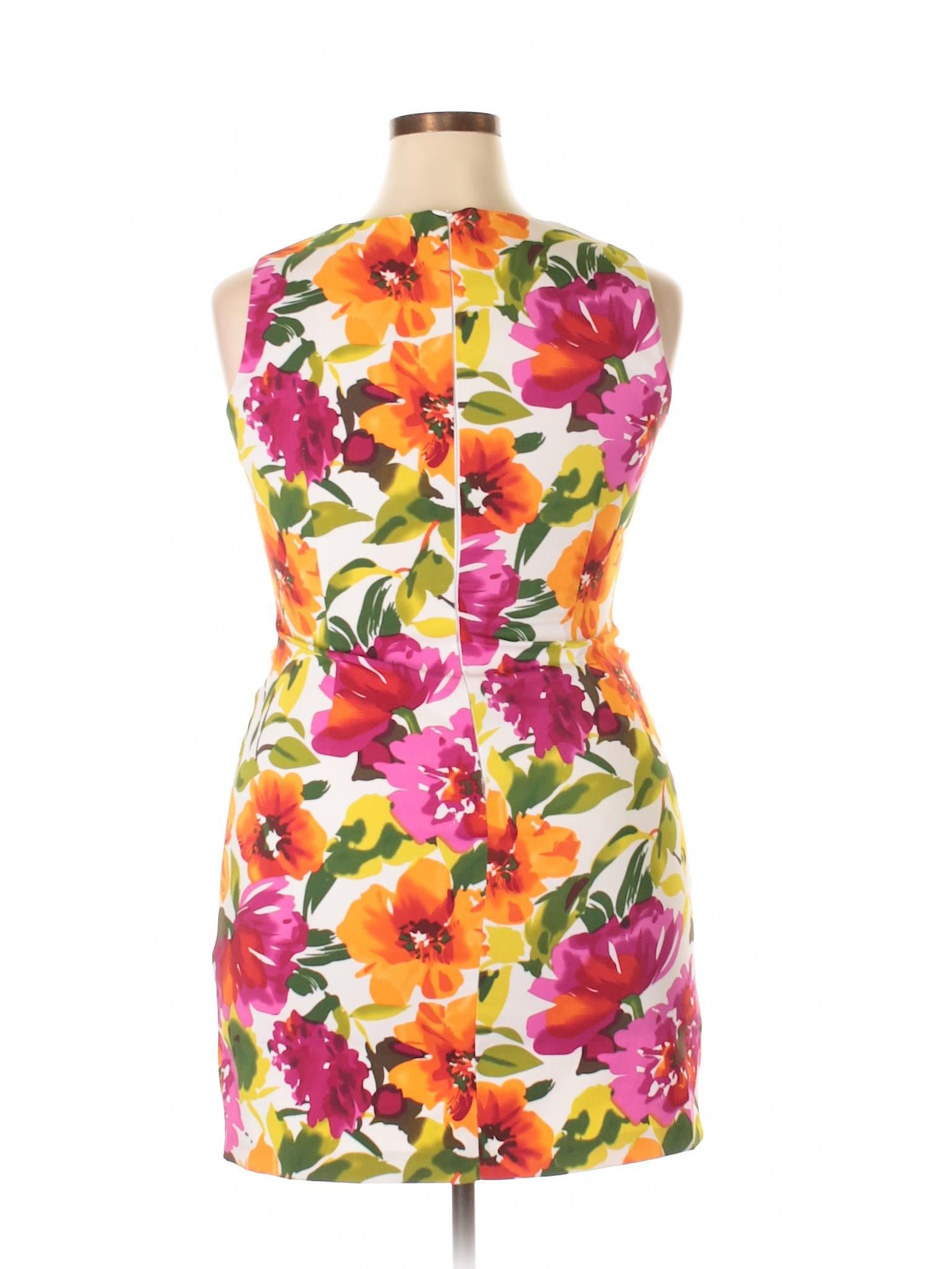 Dress Casual Boutique winter Nicole Ronni xU88nRz