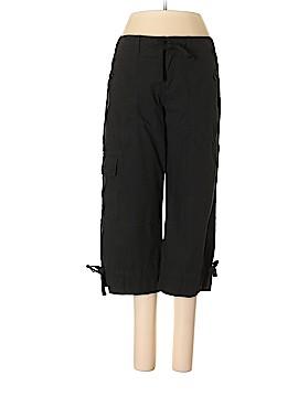 Gap Cargo Pants Size 6
