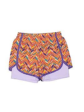 Derek Heart Athletic Shorts Size 10 - 12