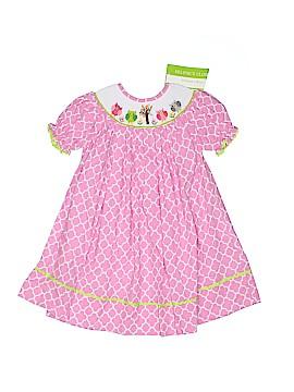 Helena Dress Size 18 mo