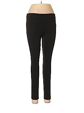 Maison Jules Casual Pants Size XS