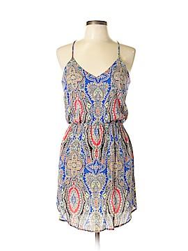 Renee C. Casual Dress Size L