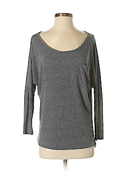 Cotton On Long Sleeve T-Shirt Size XS