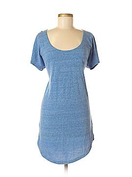 Eco Swim Casual Dress Size M