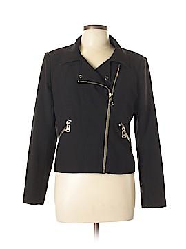 Calvin Klein Jacket Size 10