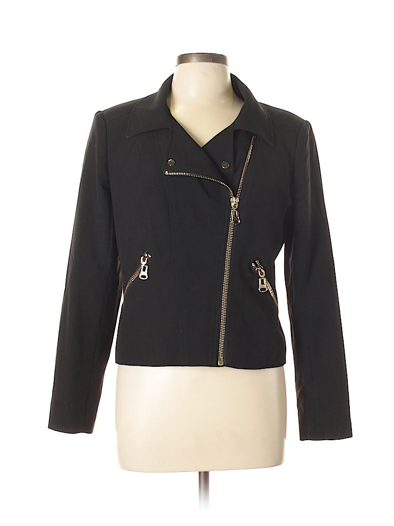 Calvin Klein Women Jacket Size 10
