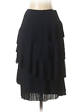 Ralph Lauren Casual Skirt Size 2