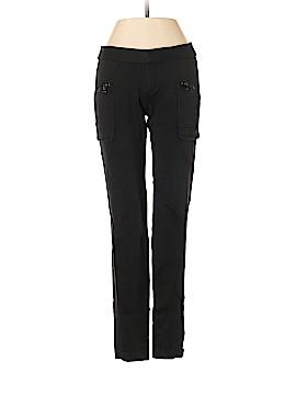 Elie Tahari Leggings Size 0