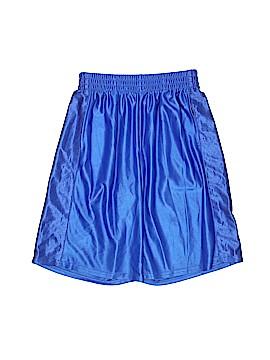 Athletic Works Athletic Shorts Size 10