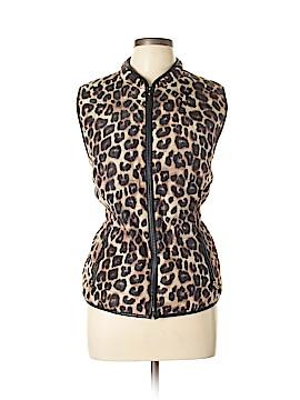 Chico's Vest Size XL (3)