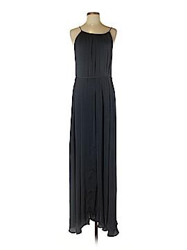 Abernook Casual Dress Size M (Tall)