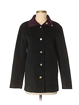 St. John Sport Coat Size P