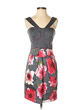 Sine Casual Dress Size 2