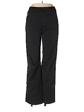 Spyder Snow Pants Size 10