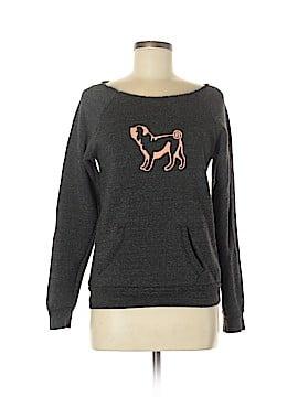 Alternative Apparel Sweatshirt Size M