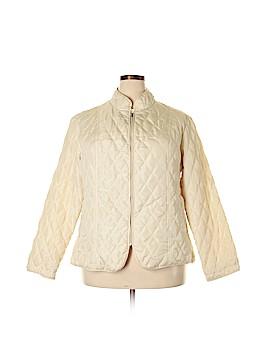 National Jacket Size 1X (Plus)