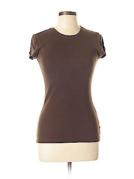 Arizona Jean Company Short Sleeve T-Shirt Size L