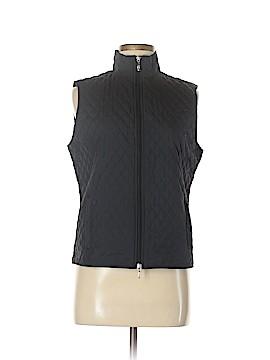 Ashworth Vest Size M
