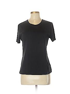 TSE Short Sleeve T-Shirt Size L