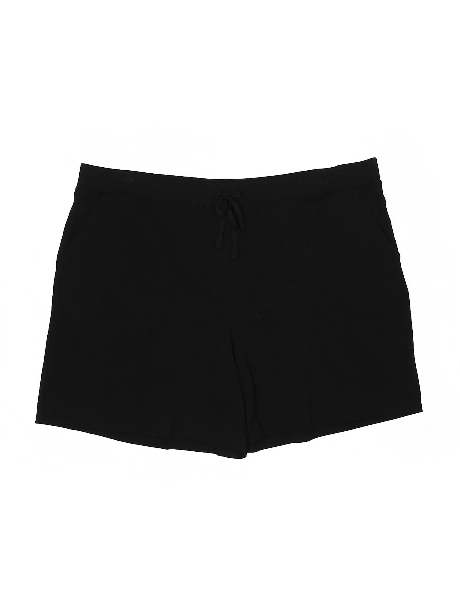 Scott Boutique leisure leisure Boutique Shorts Karen wnO8nIPqH