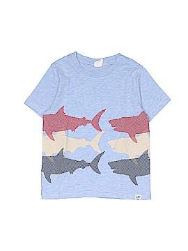 Baby Gap Short Sleeve T-Shirt Size 3T