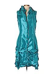 Jerry T Cocktail Dress