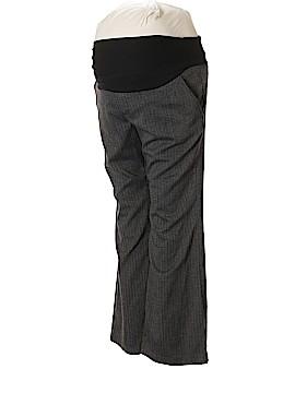 Liz Lange Maternity Dress Pants Size 14 (Maternity)