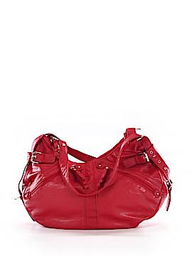 Candie's Shoulder Bag One Size