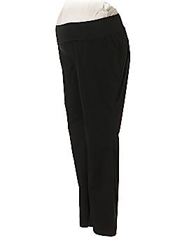 Liz Lange Maternity for Target Dress Pants Size 8 (Maternity)