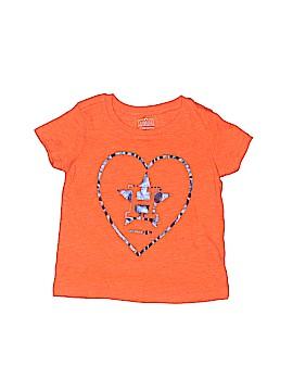 Genuine Baby From Osh Kosh Short Sleeve T-Shirt Size 3T