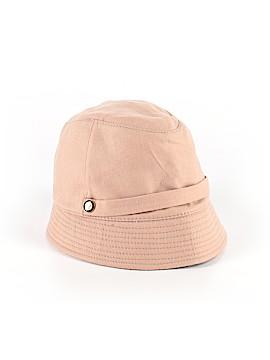 J. Crew Hat Size Med - Lg