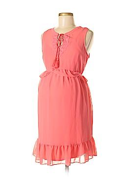Motel Casual Dress Size M (Maternity)