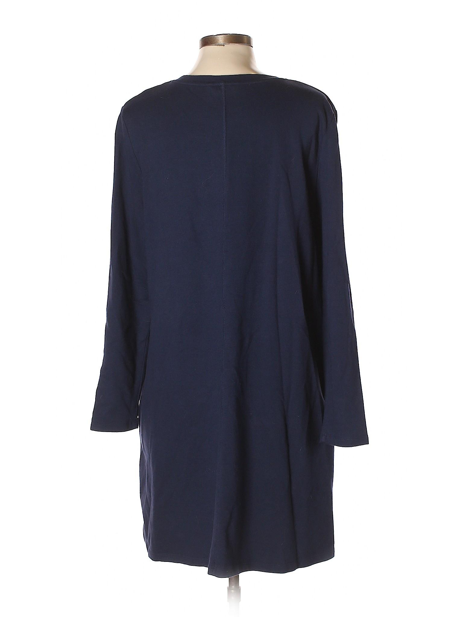 Dress Boutique Boden Dress winter winter Boutique Casual Casual Boden winter Boden Boutique Casual wg86wqCI