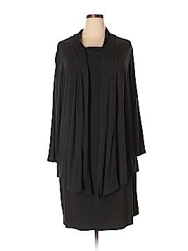 Jones New York Casual Dress Size 20 (Plus)