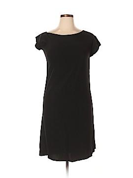 Ann Demeulemeester Casual Dress Size 54 (EU) (Plus)