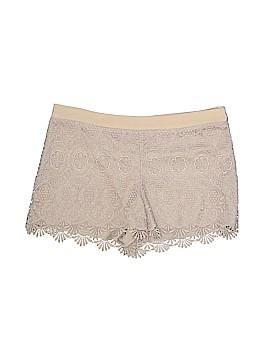 Club Monaco Shorts Size 8