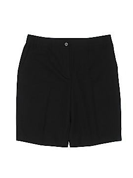 EP Pro Dressy Shorts Size 10