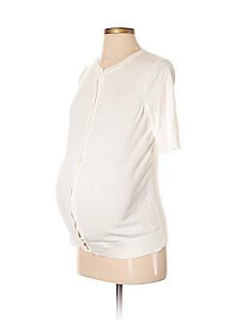 Ann Taylor LOFT Cardigan Size XS (Maternity)