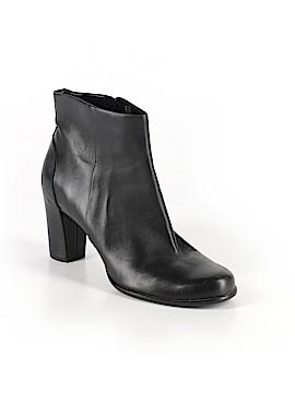 Ecco Ankle Boots Size 42 (EU)