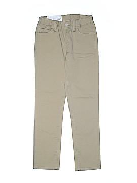 Uniqlo Jeans Size 8 - 10