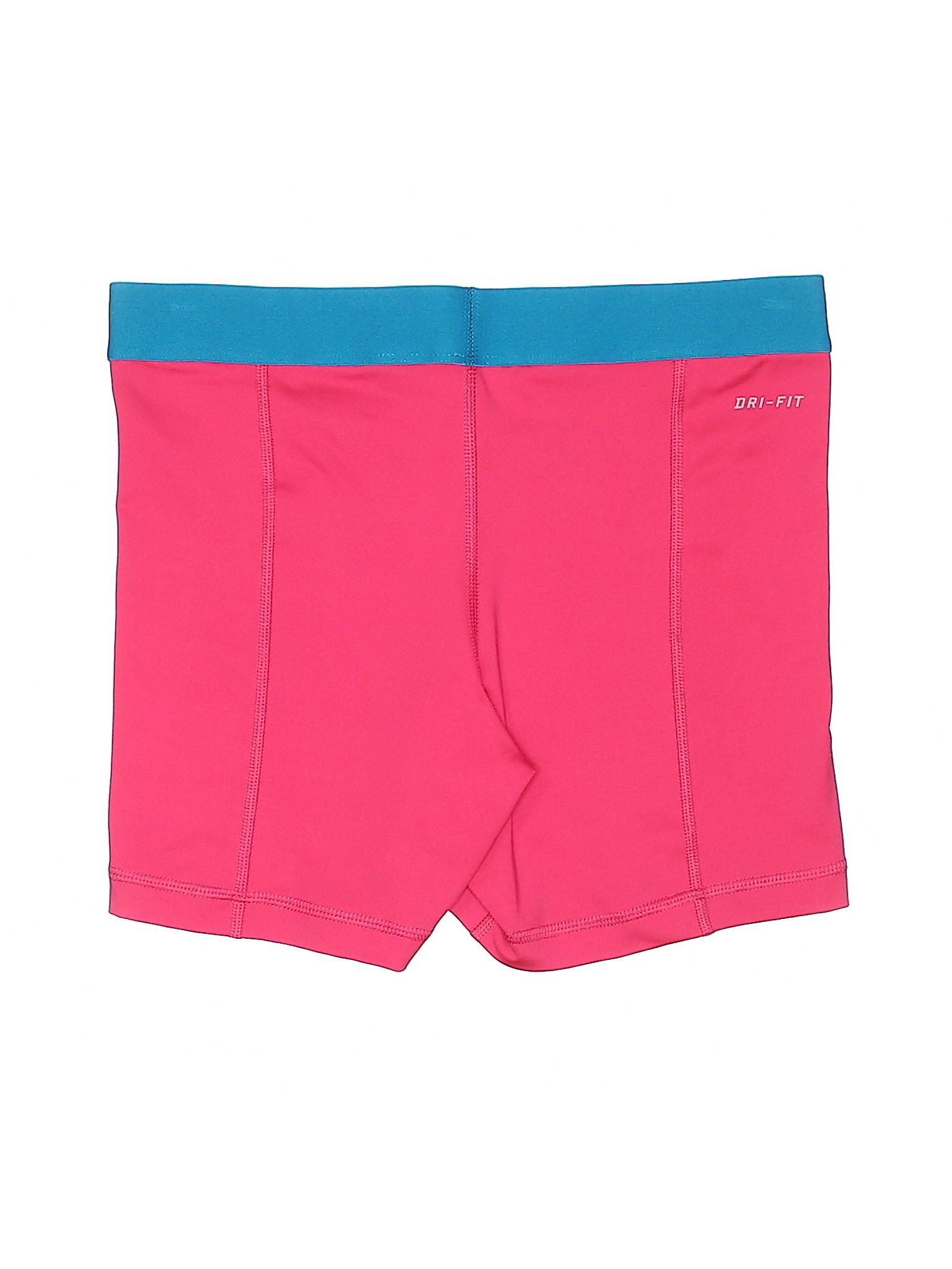 Athletic Athletic Nike Nike Boutique Shorts Shorts Shorts Boutique Nike Shorts Boutique Athletic Boutique Nike Athletic wOI7U4q