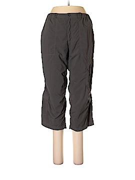 Fashion Options Cargo Pants Size M