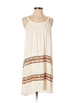 Sachin + Babi for Ankasa Casual Dress Size M