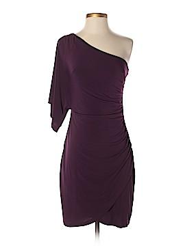Carole Little Cocktail Dress Size 4