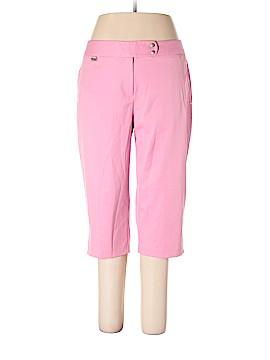 Bette&Court Dress Pants Size 14