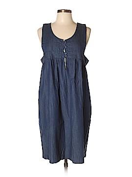 Numph Casual Dress Size L
